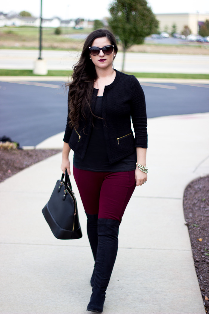 over the knee boots3cc
