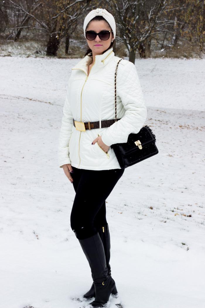 winter wonderland2