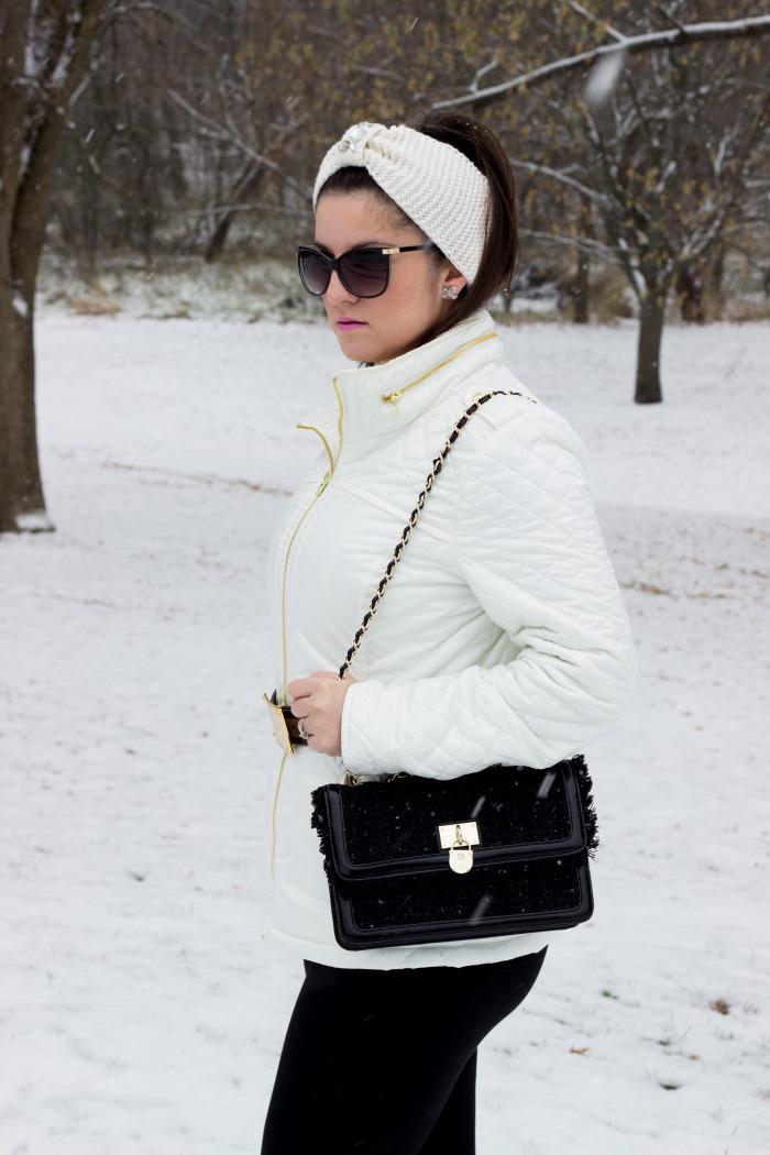 winter wonderland3