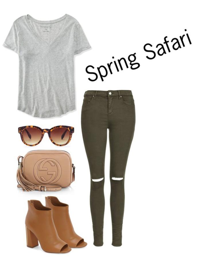 spring safari2