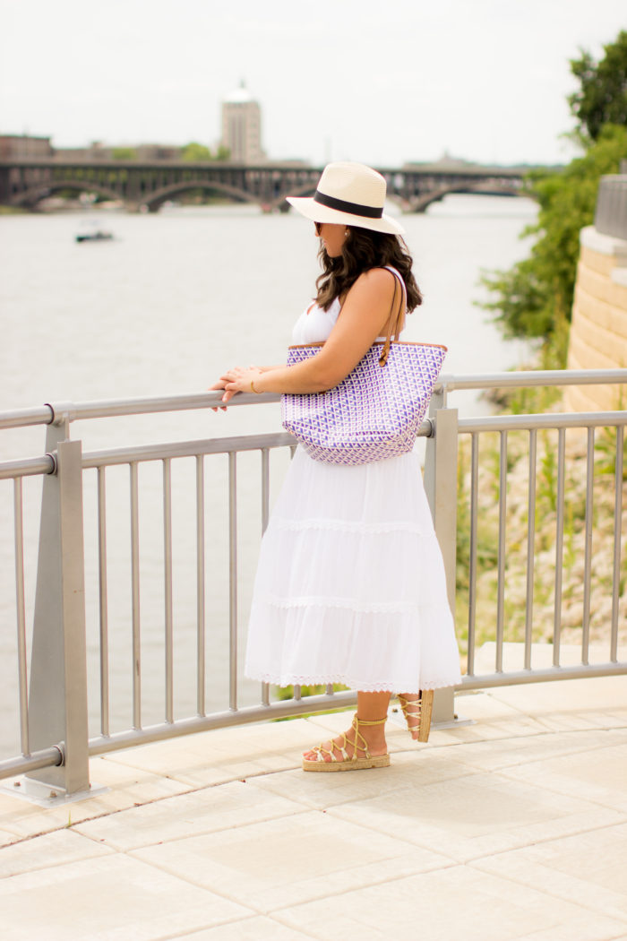 ddfd5ab29f3 ysl gold gladiator sandals, ysl shoes, ysl sandals, linen white dress, ...