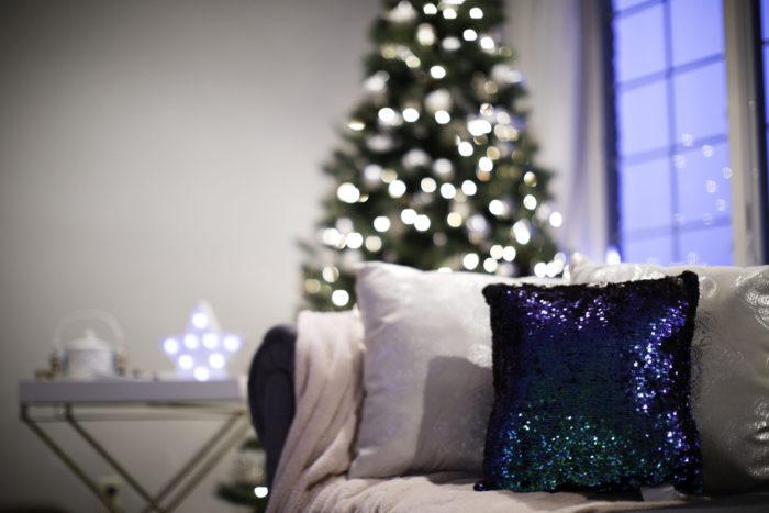 best stocking stuffer ideas christmas present ideas girls christmas gifts secret santa gifts