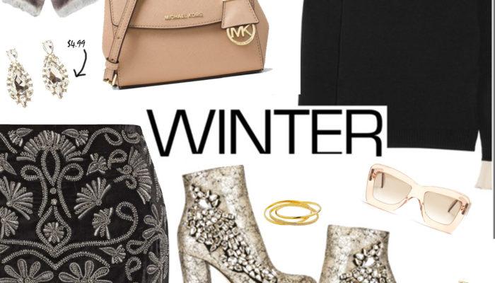 winter trend report