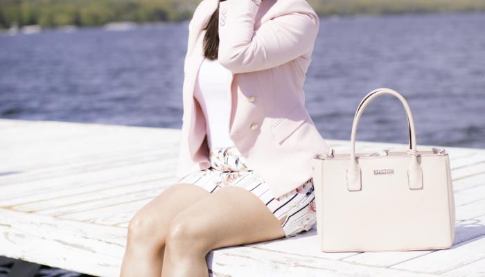 on the Lake Geneva with Grayton watch