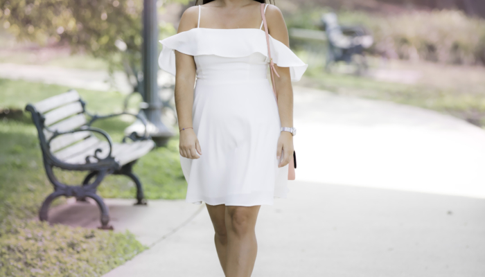 must have summer dress