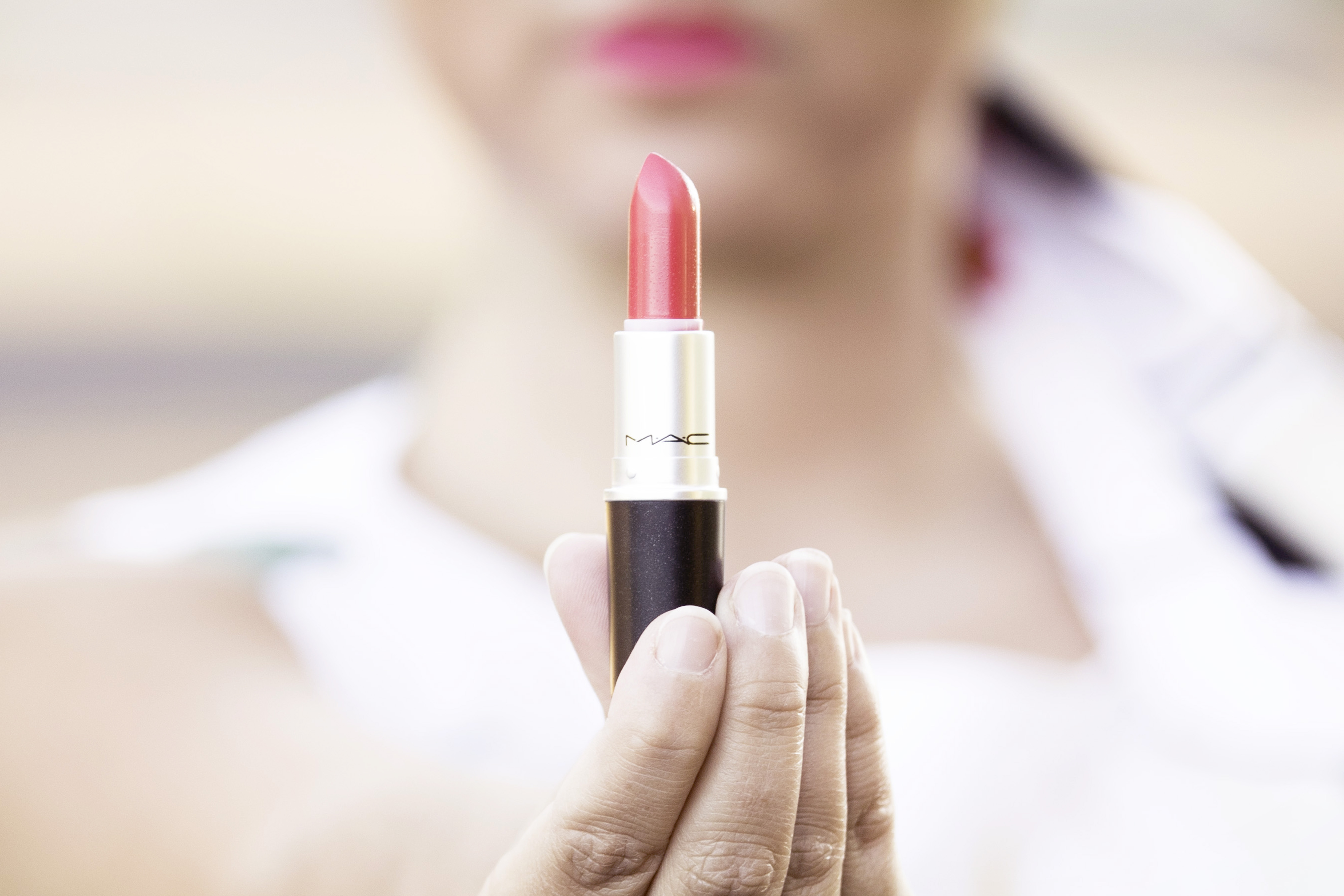 5 lipsticks you need in your makeup collection, MAC cosmetics,