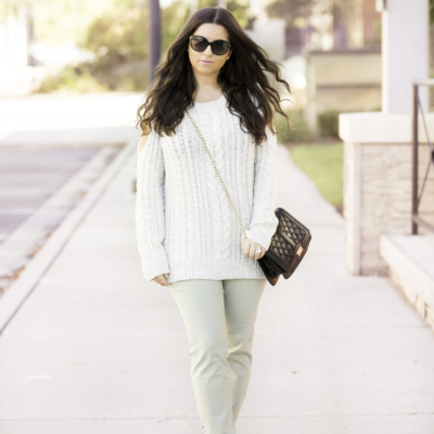 Must Have Fall Fashion From Soft Surroundings